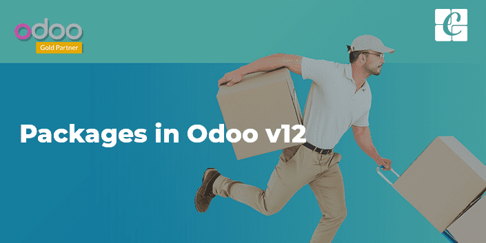 packages-in-odoo-v12.png