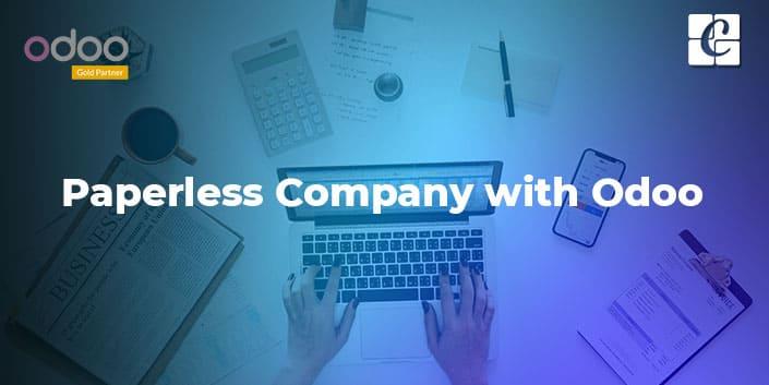 paperless-company-with-odoo.jpg