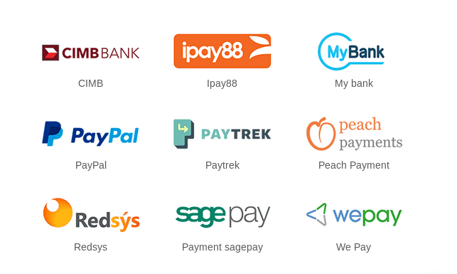 payment-acquirers-in-odoo-11-10-cybrosys