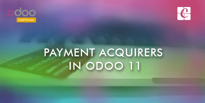 payment-acquirers-in-odoo-11.png