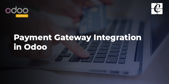 payment-gateway-integration-in-odoo.jpg