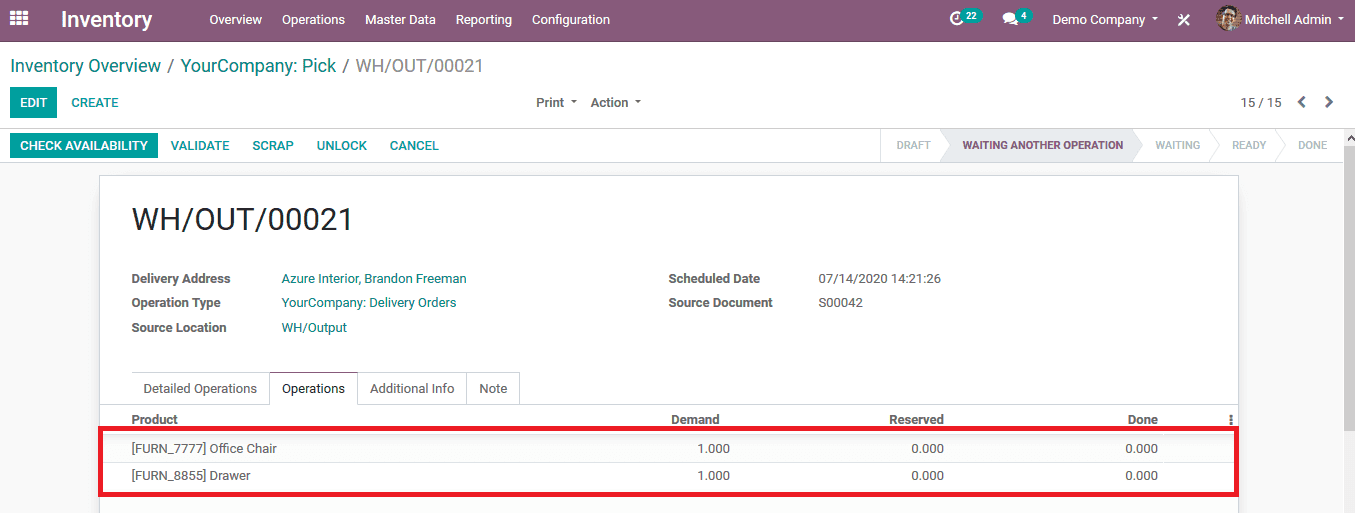 picking-methods-in-odoo-13