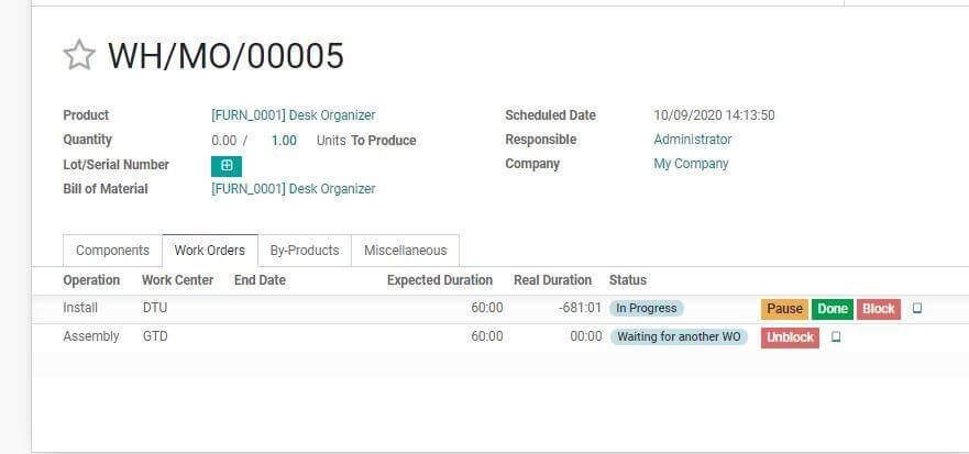 plan-and-manage-production-with-odoo-14-1