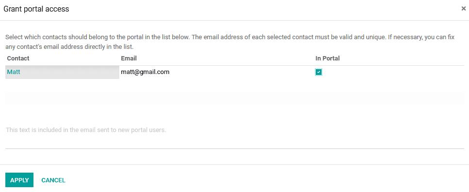 portal-user-option-for-website-in-odoo-14-cybrosys