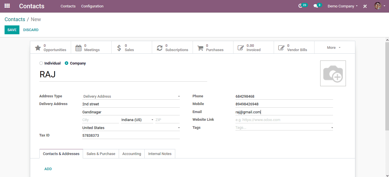 portal-users-options-for-website-menu-in-odoo-13