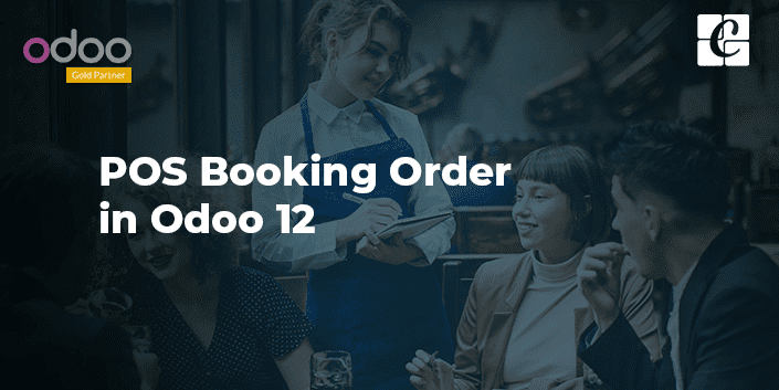 pos-booking-order-odoo-12.png