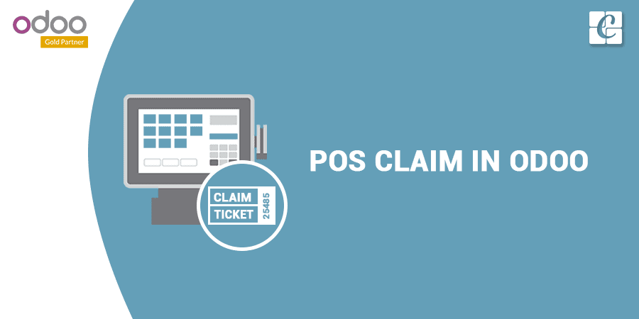 pos-claim-in-odoo.png