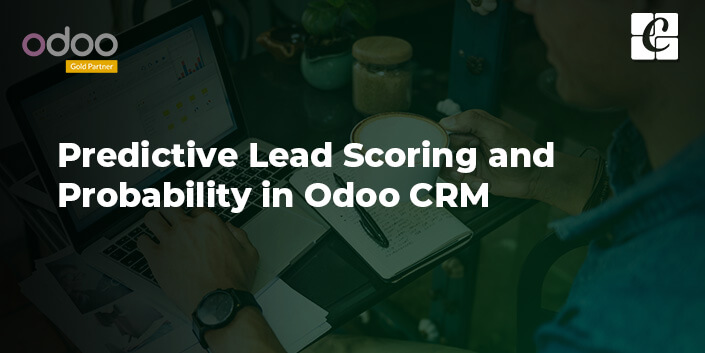 predictive-lead-scoring-and-probability-in-odoo-crm.jpg