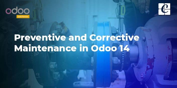 preventive-and-corrective-maintenance-odoo-14.jpg