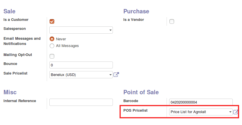 price-lists-in-point-of-sale-1-cybrosys
