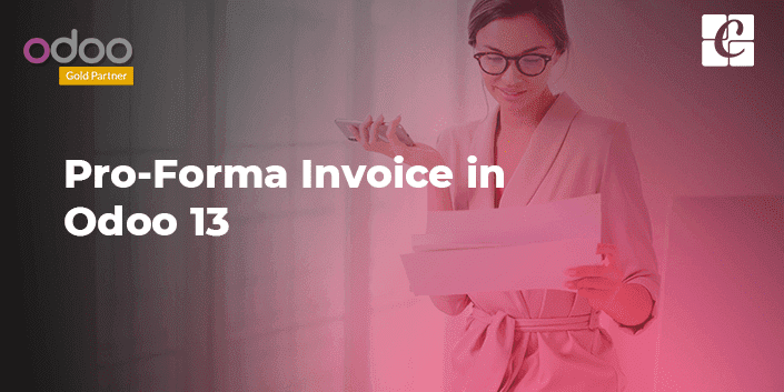 pro-forma-invoice-in-odoo-13.png