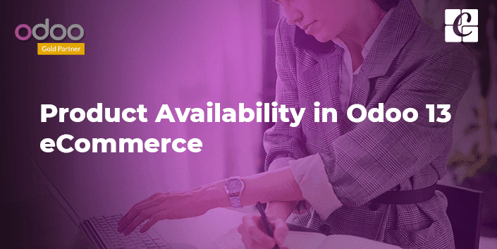 product-availability-odoo-13-ecommerce.png