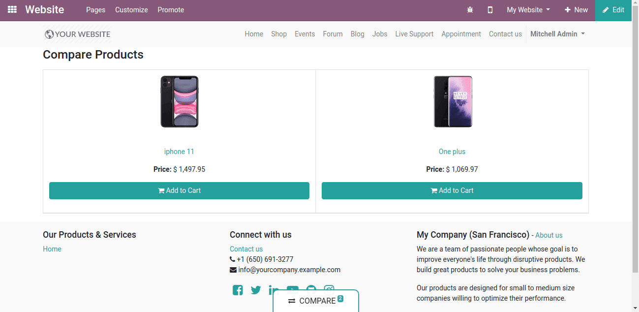 product-comparison-tool-in-odoo-13-ecommerce