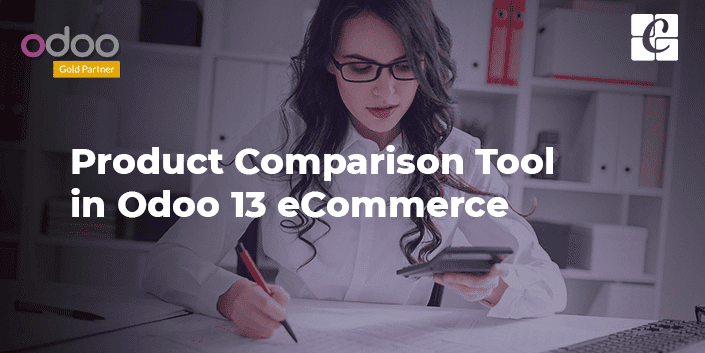 product-comparison-tool-in-odoo-13-ecommerce.png