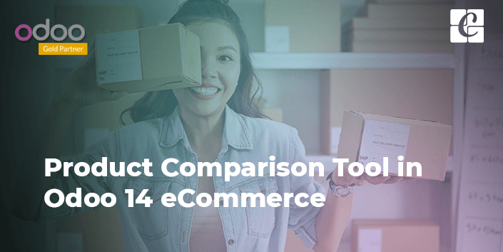 product-comparison-tool-odoo-14-ecommerce.png