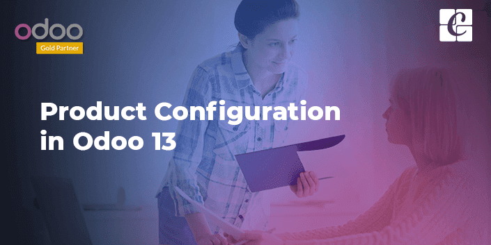 product-configuration-odoo-13.png