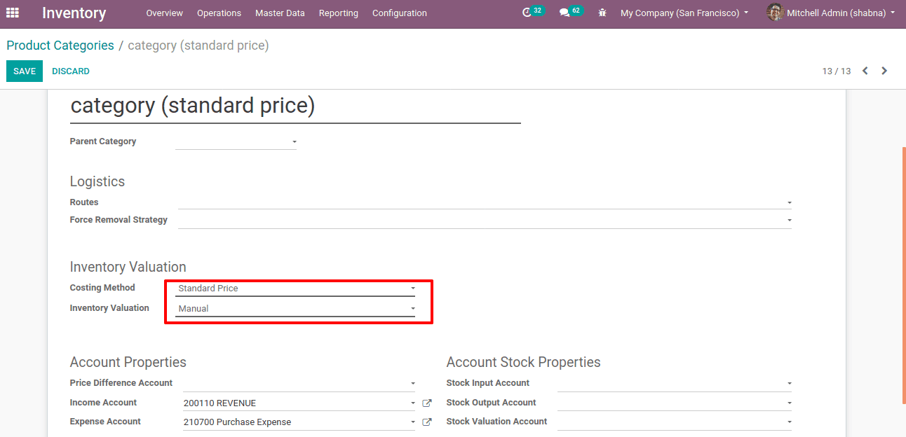 product-costing-method-in-odoo-13