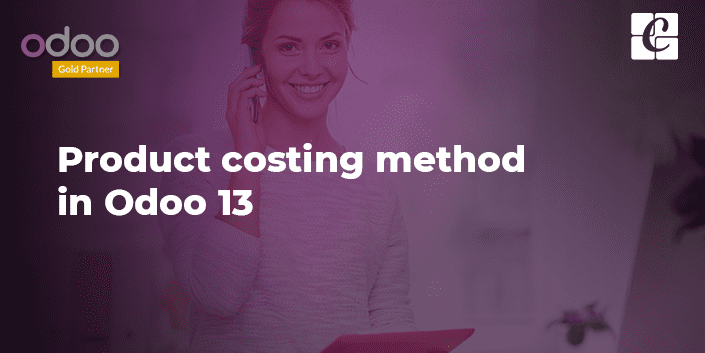 product-costing-method-in-odoo-13.png