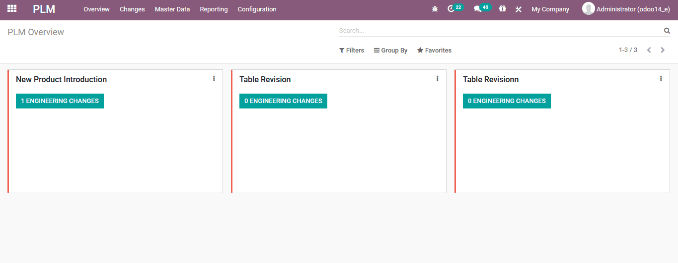 product-life-cycle-management-odoo-14-cybrosys