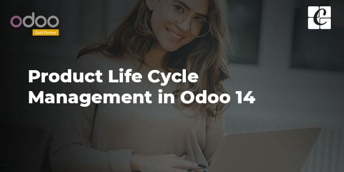 product-life-cycle-management-odoo-14.jpg