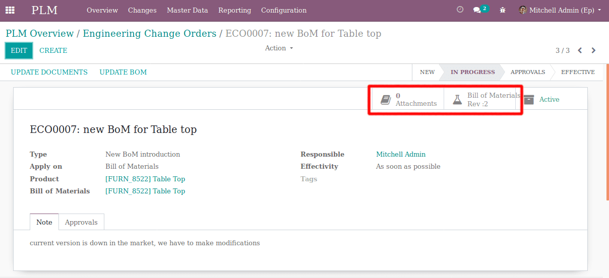 product-life-cycle-management-odoo-v12-cybrosys-4