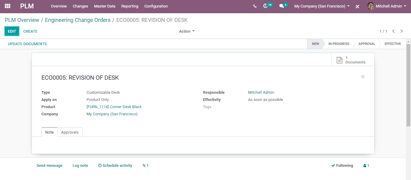 product-lifecycle-management-in-odoo-13-cybrosys
