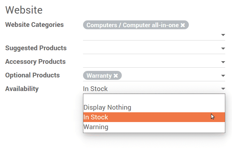 product-stock-availability-in-odoo-ecommerce-1-cybrosys