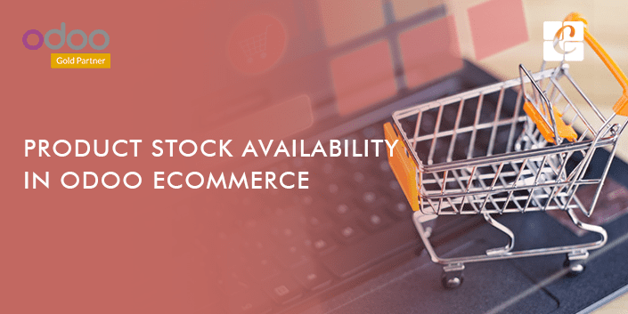 product-stock-availability-in-odoo-ecommerce.png