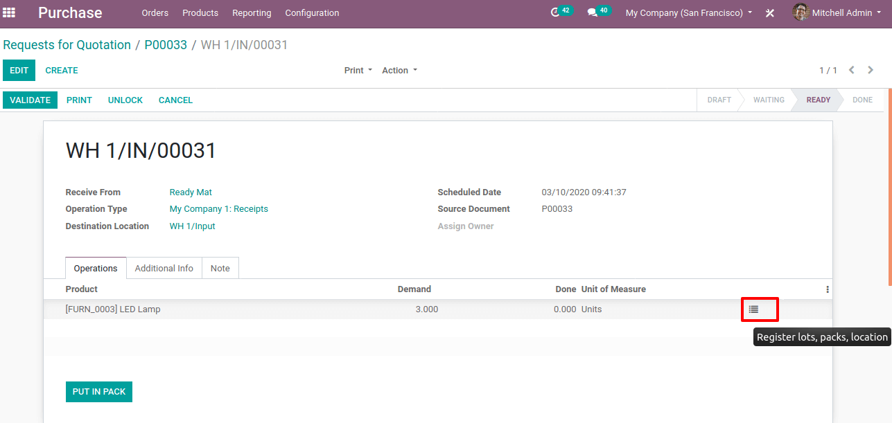 product-tracking-odoo-13-manufacturing