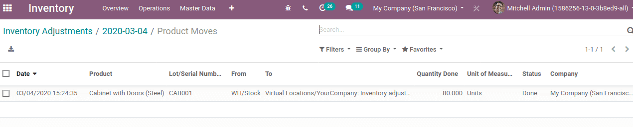 product-tracking-with-barcode-in-odoo-13-enterprise