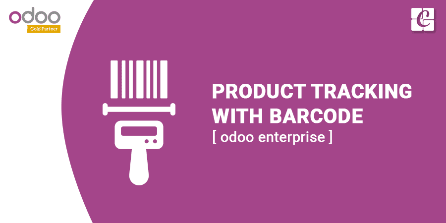 product-tracking-with-barcode-odoo-enterprise.png