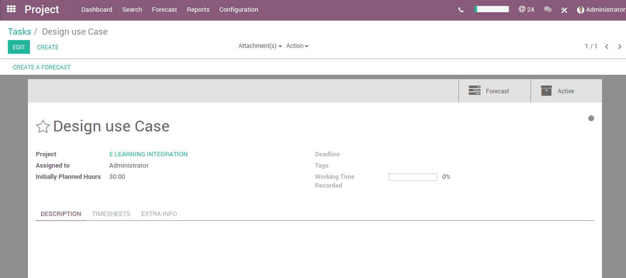 project-forecast-in-odoo-4-cybrosys