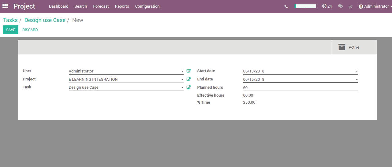 project-forecast-in-odoo-5-cybrosys