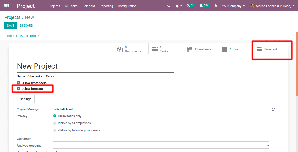 project-forecast-in-odoo-v12-cybrosys-2
