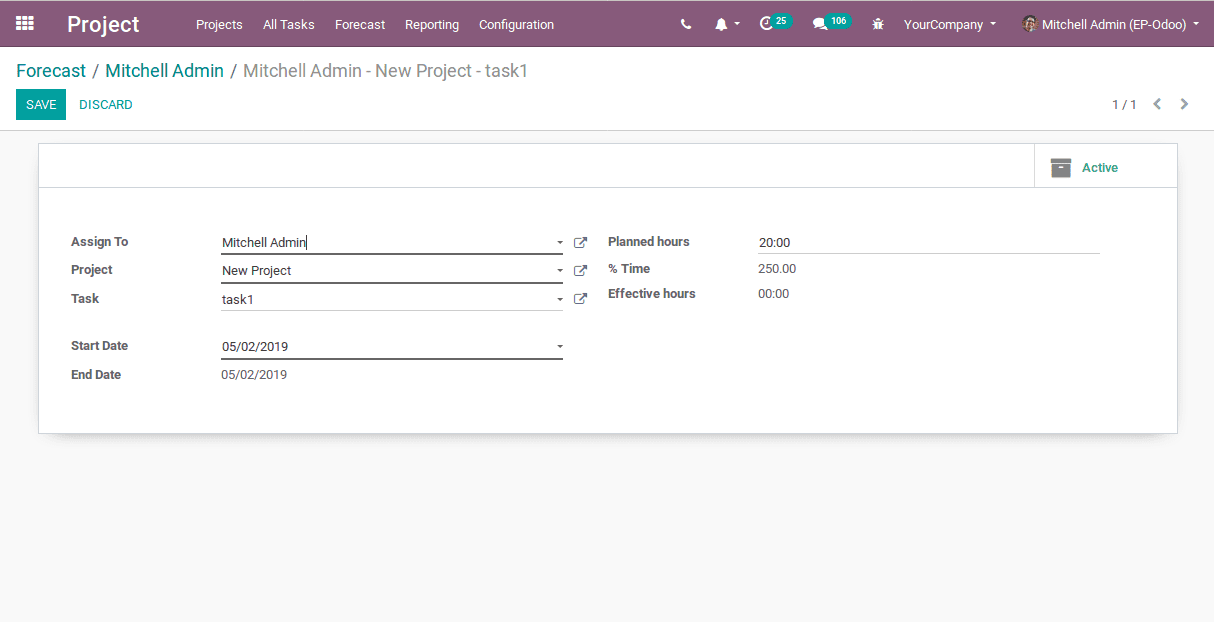 project-forecast-in-odoo-v12-cybrosys-7