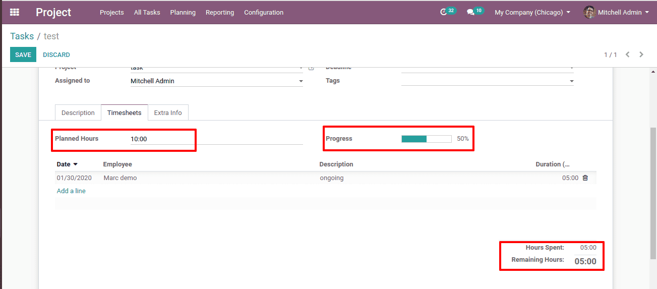 project-forecast-odoo-13-cybrosys