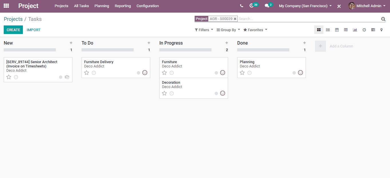 project-management-using-odoo-cybrosys""