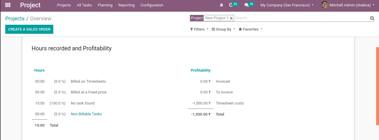 project-overview-features-in-odoo