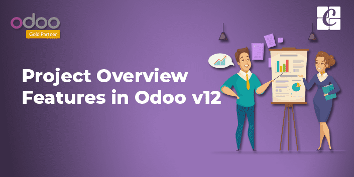 project-overview-features-in-odoo-v12.png