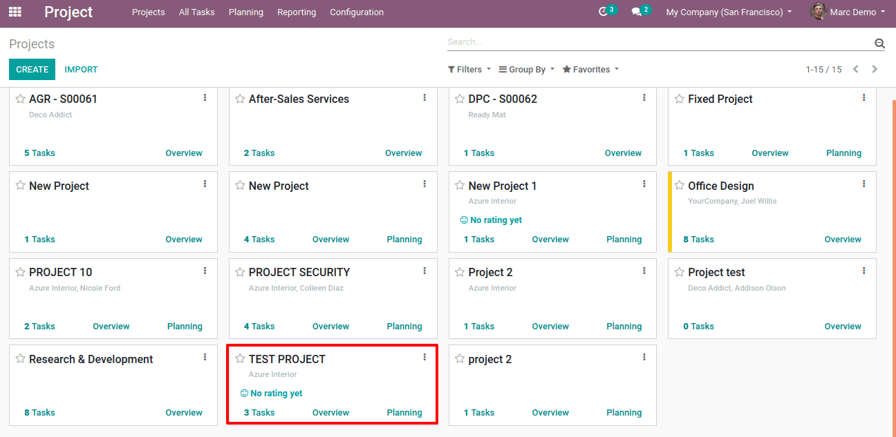 project-privacy-in-odoo-13-cybrosys