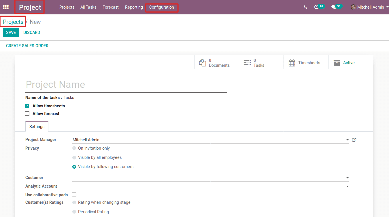 project-privacy-in-odoo-v12-cybrosys-1