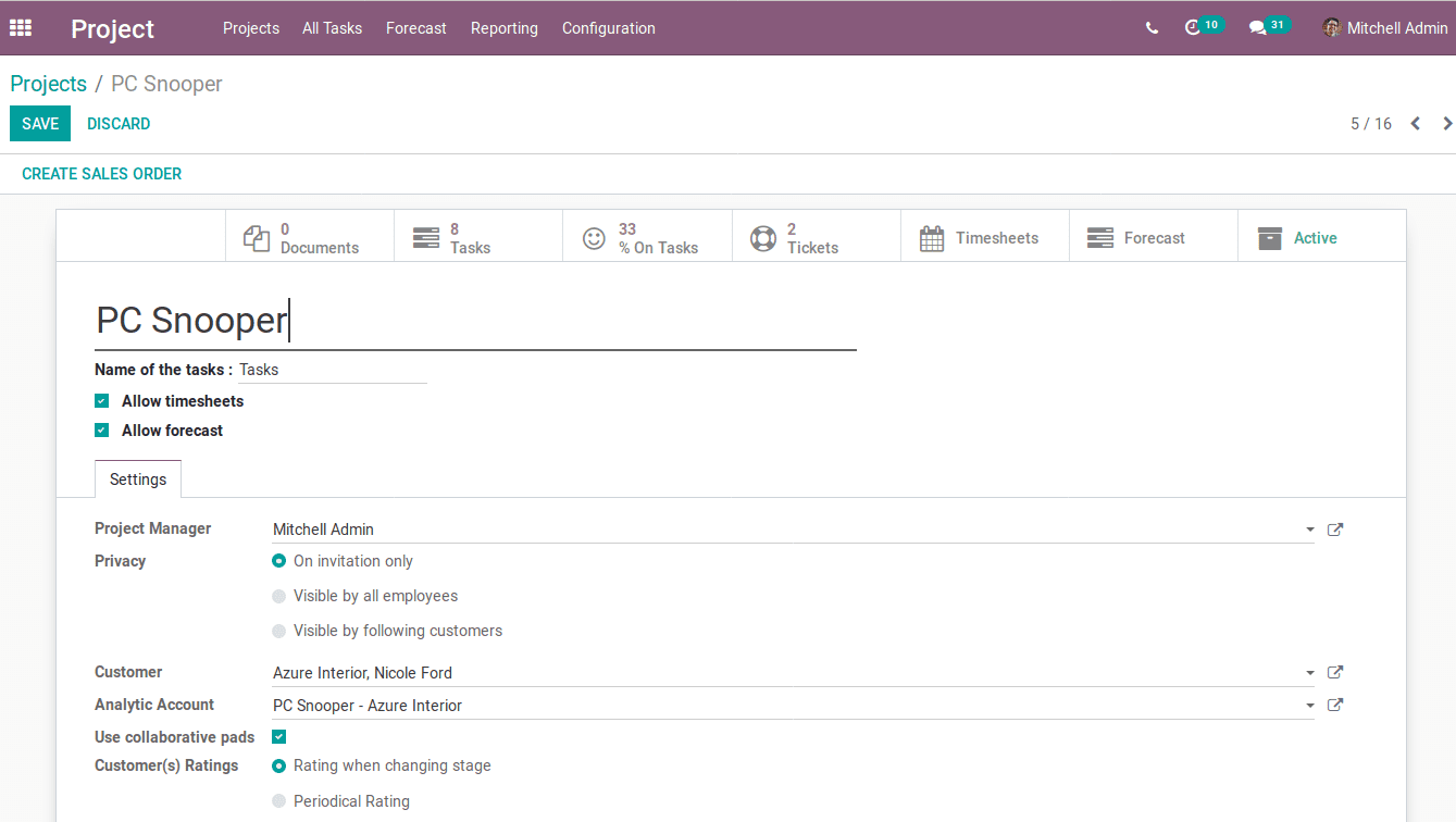 project-privacy-in-odoo-v12-cybrosys-2
