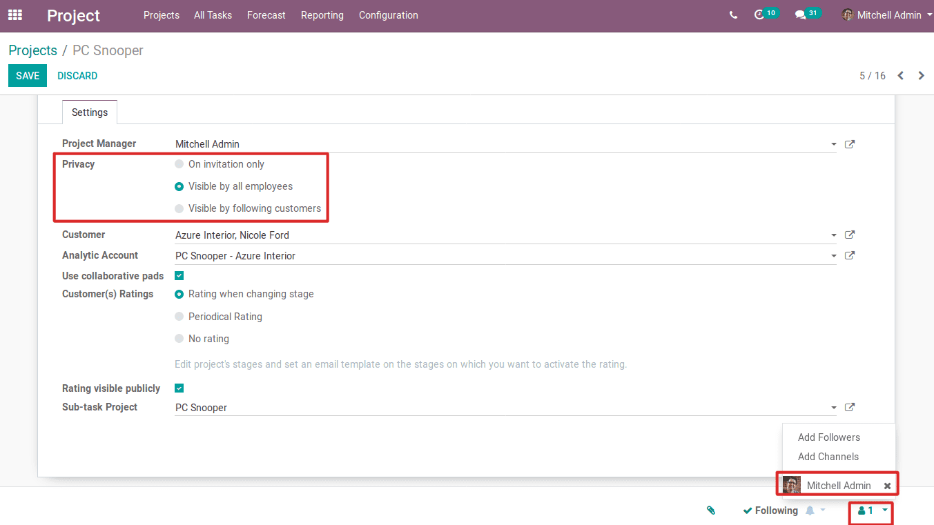 project-privacy-in-odoo-v12-cybrosys-5