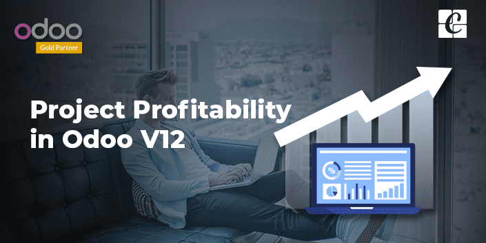 project-profitability-in-odoo-v12.png