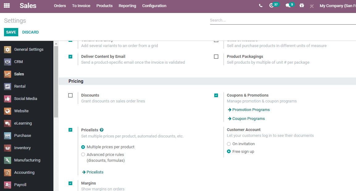 promotion-programs-for-retail-business-using-odoo-14-1