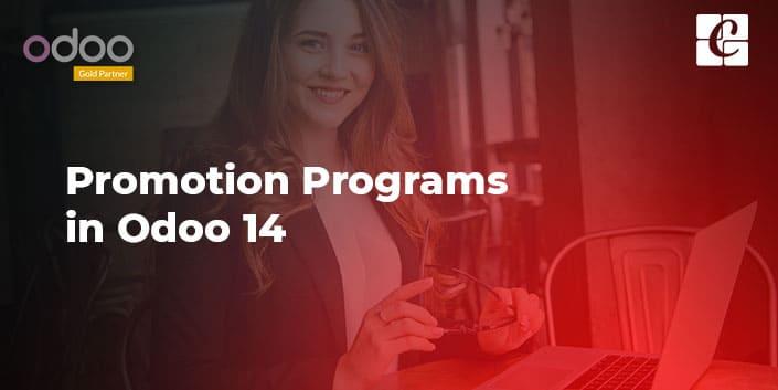 promotion-programs-in-odoo-14.jpg