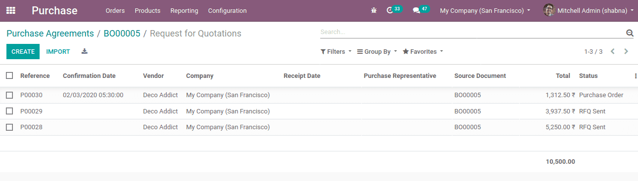 purchase-agreement-types-in-odoo-13
