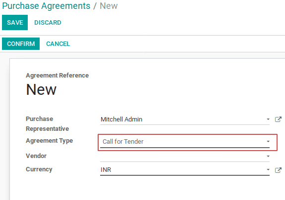 purchase-agreement-types-odoo-v12-cybrosys-4
