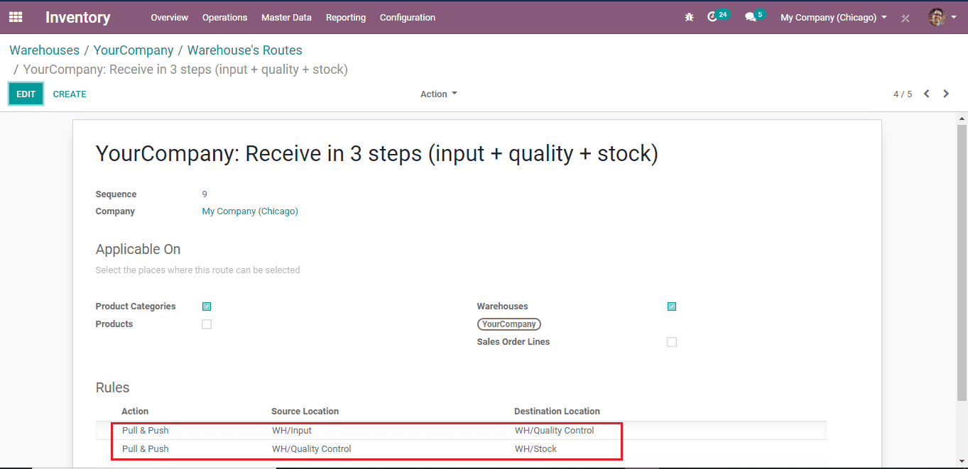 purchase-rules-in-odoo-13