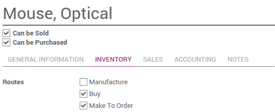 purchase-rules-in-odoo-cybrosys